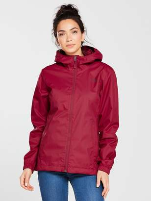 The North Face Quest Jacket - Red