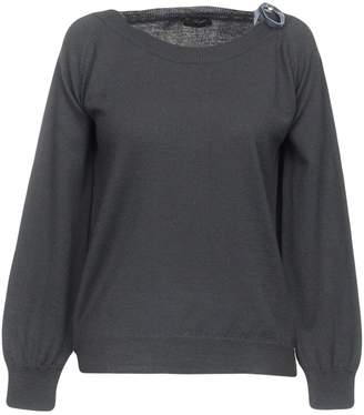 OLLA PARÈG Sweaters - Item 39862461IV