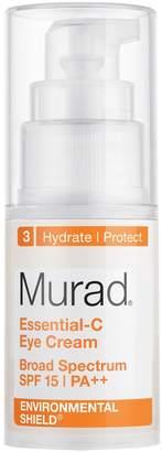 Murad R) Essential-C Eye Cream Broad Spectrum SPF 15 PA+++