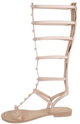 Rebecca Minkoff Giselle Gladiator Sandals
