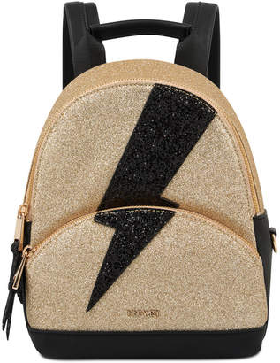 Nine West Taren Small Backpack