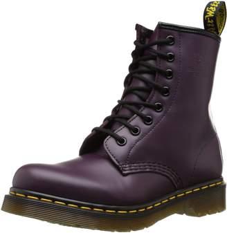 Dr. Martens 1460 Boot,Black