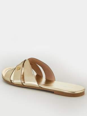 607628ca7f68 Miss KG Flat Sandals For Women - ShopStyle UK