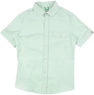Myths Shirts - Item 38774858AB