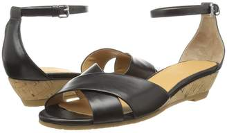 Marc by Marc Jacobs Seditionary Wedge Sandal Women's Sandals