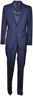 Tom Ford Formal Suit