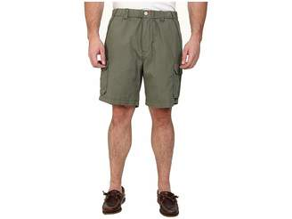 Tommy Bahama Big Tall Survivalist Short