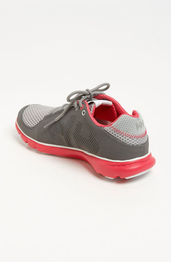 Helly Hansen 'Ahiga' Running Shoe (Women)