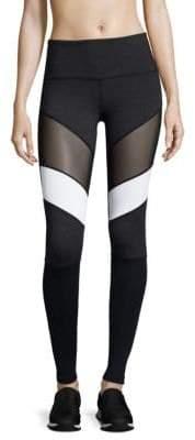 Vimmia Adagio Sports Leggings