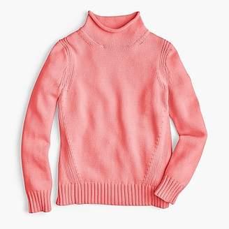 Women's 1988 rollneckTM sweater
