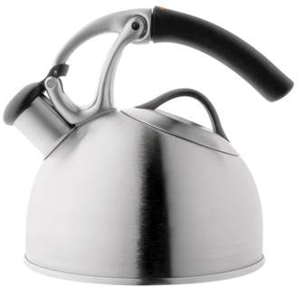 "OXO ""Uplift"" Tea Kettle"