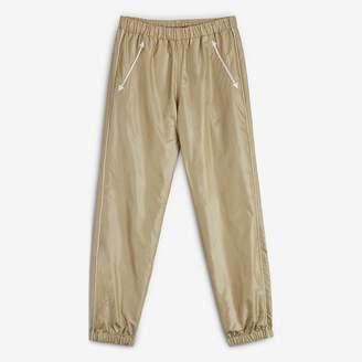 Converse x MadeMe Women's Track Pants