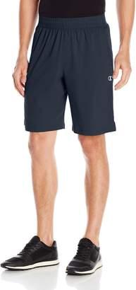 Champion Men's Hybrid Woven Short