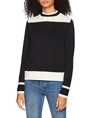 Strenesse Women's's Pullover Jumper