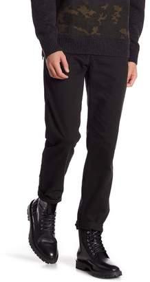 AllSaints Volt Chino Pants