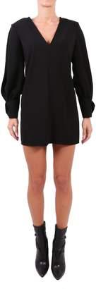 Elisabetta Franchi Celyn B. Short Dress