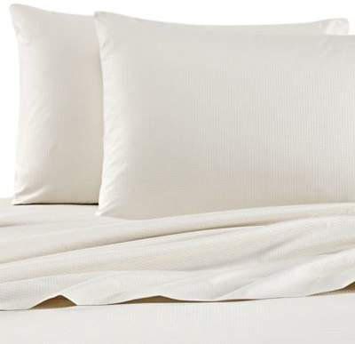 Modern Dot King Pillowcases (Set of 2)