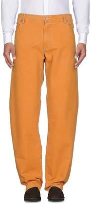 Brooksfield Casual pants - Item 13169592PE