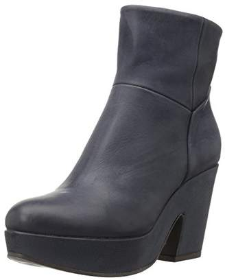 Coclico Women's 3311-Namida Ankle Boot