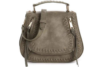 Urban Expressions Mini Khloe Crossbody Bag - Women's