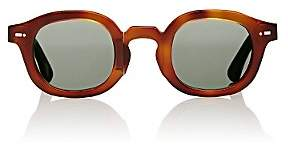 "Movitra Women's ""Movitra 115"" Sunglasses - Lt. brown"