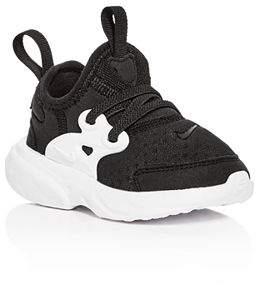 Nike Boys' RT Presto Low-Top Sneakers - Baby, Walker, Toddler