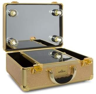 Co Impressions Vanity SlayCase(TM) 2.0 Vanity Travel Case