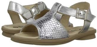 Old Soles Sugar Sandal Girls Shoes