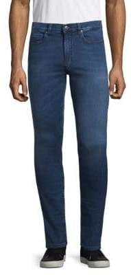HUGO BOSS Hugo 131 Skinny Jeans