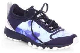 adidas by Stella McCartney Adizero Low Top Sneakers