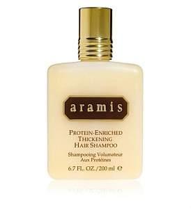 Aramis Thickening Hair Shampoo 200Ml