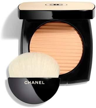 Chanel Les Beiges Healthy Glow Luminous Colour