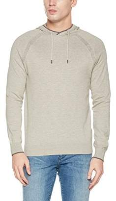Esprit Men's 127ee2i003 Jumper