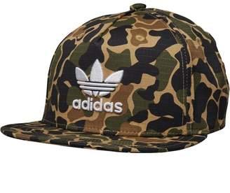 Snapback Hats For Sale - ShopStyle UK 153060ef97627