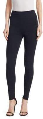 Ralph Lauren Iconic Style Leland Jersey Pants