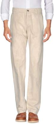 Ermanno Scervino Casual pants - Item 36966243SE