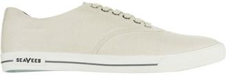 SeaVees Hermosa Plimsoll Standard Shoe - Men's