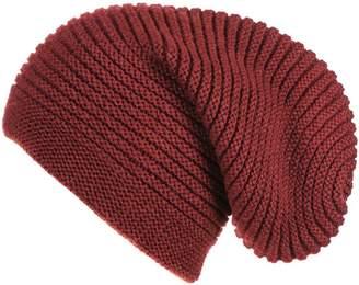 a5e46eb072d Mens Slouch Beanie Hats - ShopStyle Canada