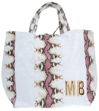 Mia Bag Handbag