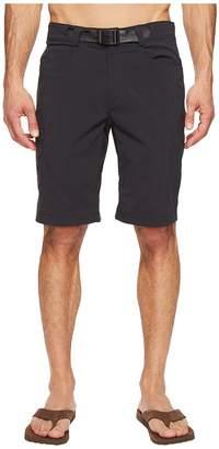 Outdoor Research Equinox Shorts Men's Shorts