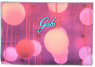Gabs Wallets