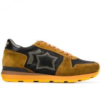 Atlantic Stars Sirius sneakers