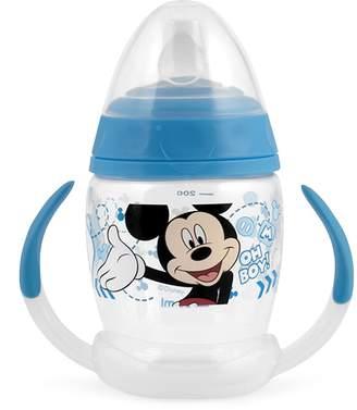 Lulabi lulabi 9865Disney Mickey Mug First drip-Proof