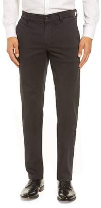 BOSS Stretch Chino Pants