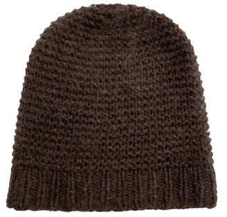 32c943219bcc Wool And Cashmere Hat - ShopStyle Canada