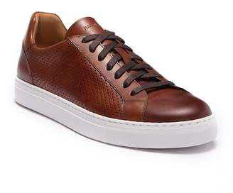 Magnanni Jose Leather Sneaker