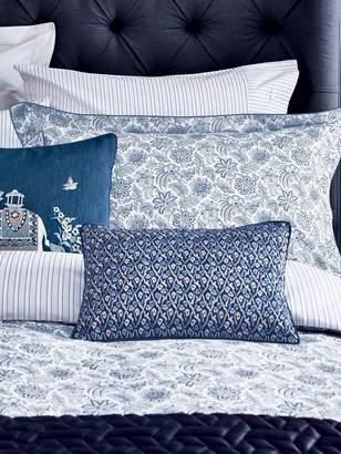 Fable Sofifi Standard Pillowcase