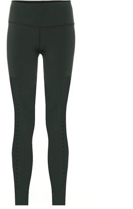 Varley Boden leggings