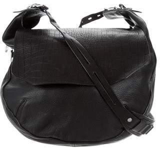Rag & Bone Bradbury Leather Hobo
