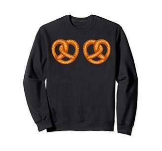 Funny Oktoberfest Octoberfest Sweatshirt Mens Womens Youth